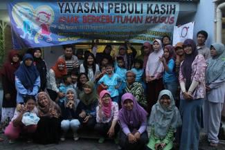 Forum for Indonesia