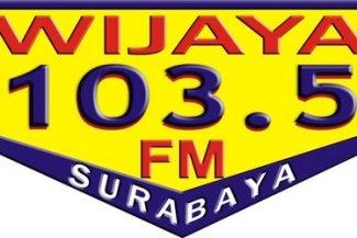 RadioWijayaSurabaya