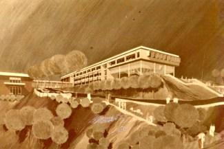 Balai Kota Samarinda