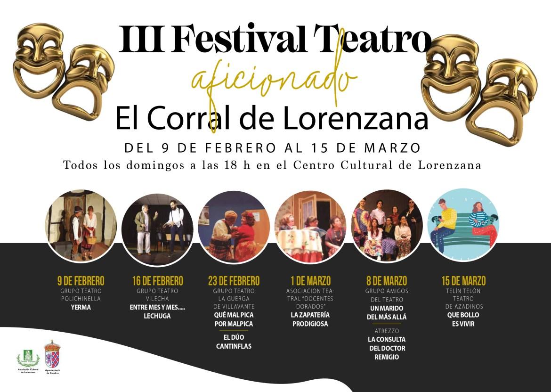 Festival teatro_CARTEL COMU_N 2020_page-0001