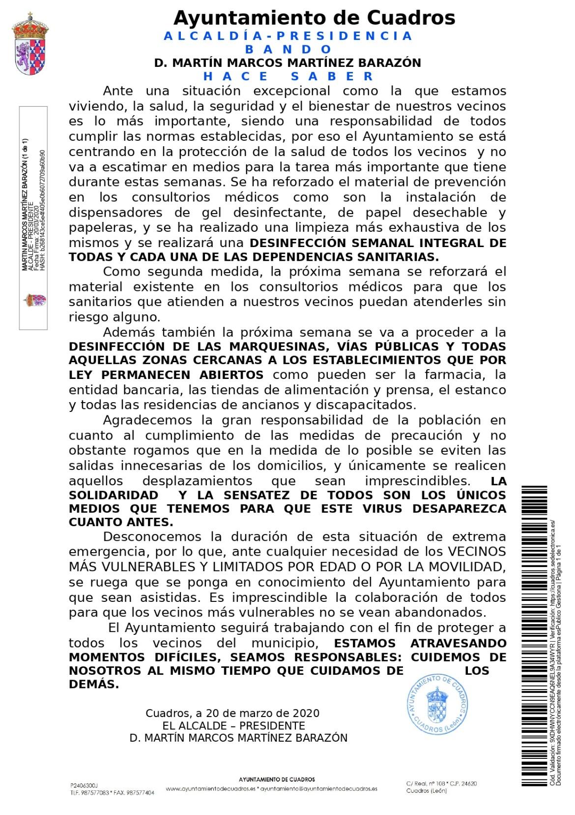 20200320_Otros_BANDO DESINFECCION_page-0001