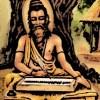 ayurveda_guru