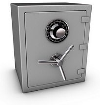 locksmith nueva andalucia safes