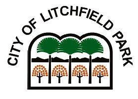 Litchfeild park