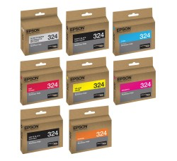 Inspirational Epson Surecolor Epson Epson Artisan 1430 Inkjet Epson Artisan 1430 Ink Walmart Replacement Ink Set