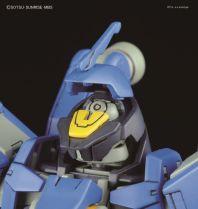 Bluefin Unveils Ghibli Gundam Sailor Moon Merch For