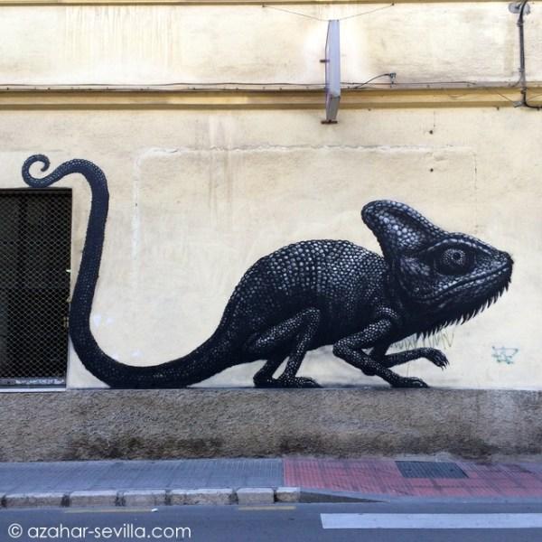 malaga street art (1)