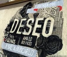 malaga street art (10)