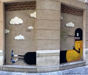 malaga street art (14)