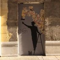 malaga street art (2)