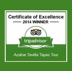 2014 TA Award (2)