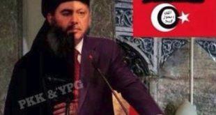 أردوغان، اليغدادي.bmp