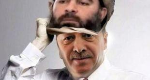 داعش، أردوغان، البغدادي.bmp
