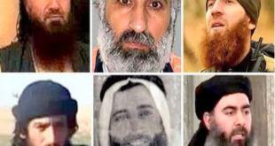 أبو علي الأنباري، الشيشاني، العفري، العدناني، داعش، خلفاء أبو بكر البغدادي 568x377.bmp
