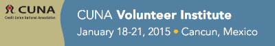 CUNA Volunteer Institute