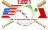 Mexican Baseball Fiesta-Logo-English 2015 copy