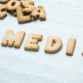 media01
