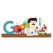 ora111109_google-logo-hideyo-noguchi