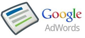 компания, google adwords
