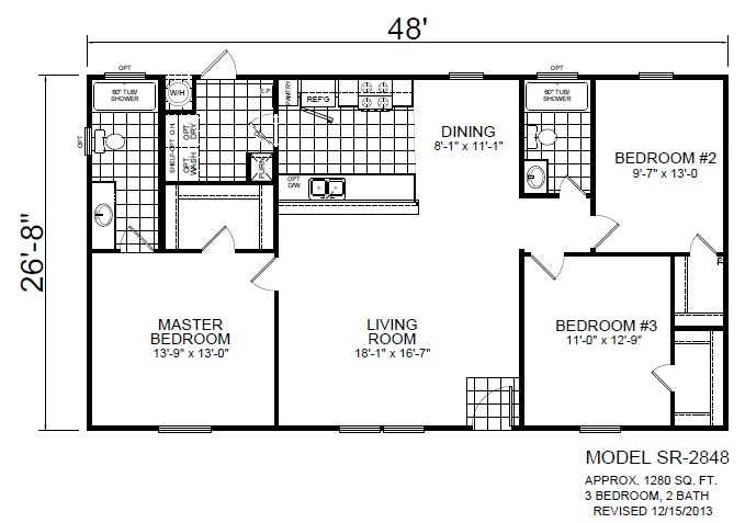 SR2848 Floor Plan JPEG