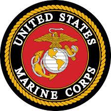 seal USMC