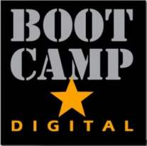 Online Social Media Training with Boot Camp Digital