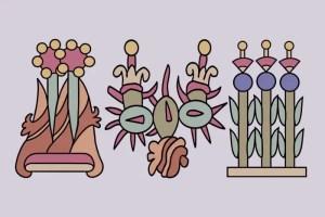 Aztec-Triple-Alliance