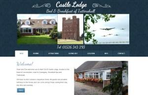 castlelodge