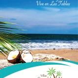 Espectaculares Residencias y Apartamentos de Playa – Villas Coco del Mar en Las Tablas!!