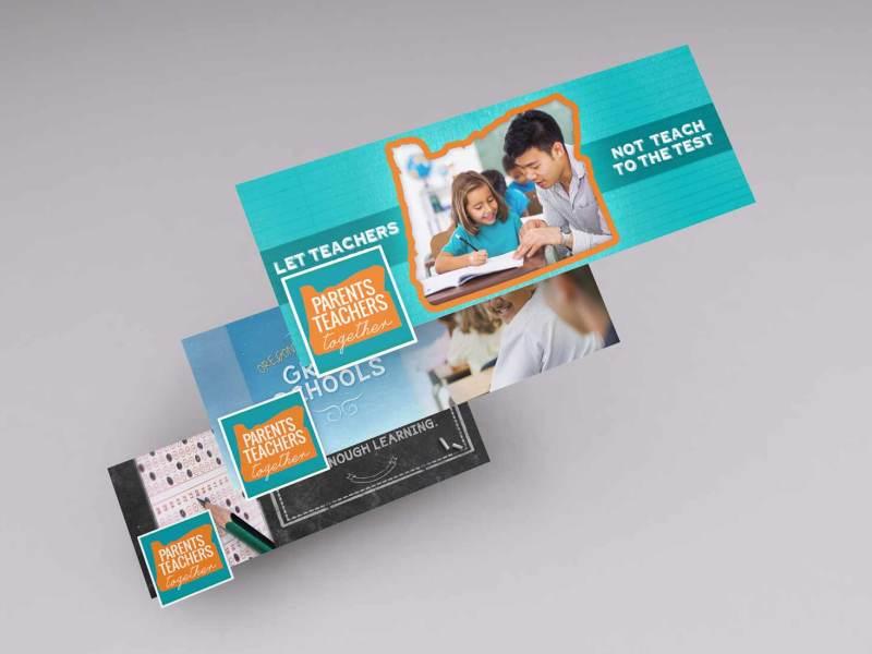 PATT-Ads-Azulan-Design-Sacha-Webley