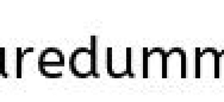 Groups - Exchange Online