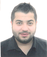 Ahmad Yasin (MCSA office 365, MCSE : Messaging, Azure Certified)