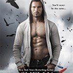 The Unleashing (Call of Crows #1) by Shelly Laurenston