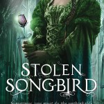 Stolen Songbird Danielle L Jensen - The Malediction Trilogy 1