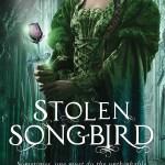 Stolen Songbird Danielle L Jensen - The Malediction Trilogy 1