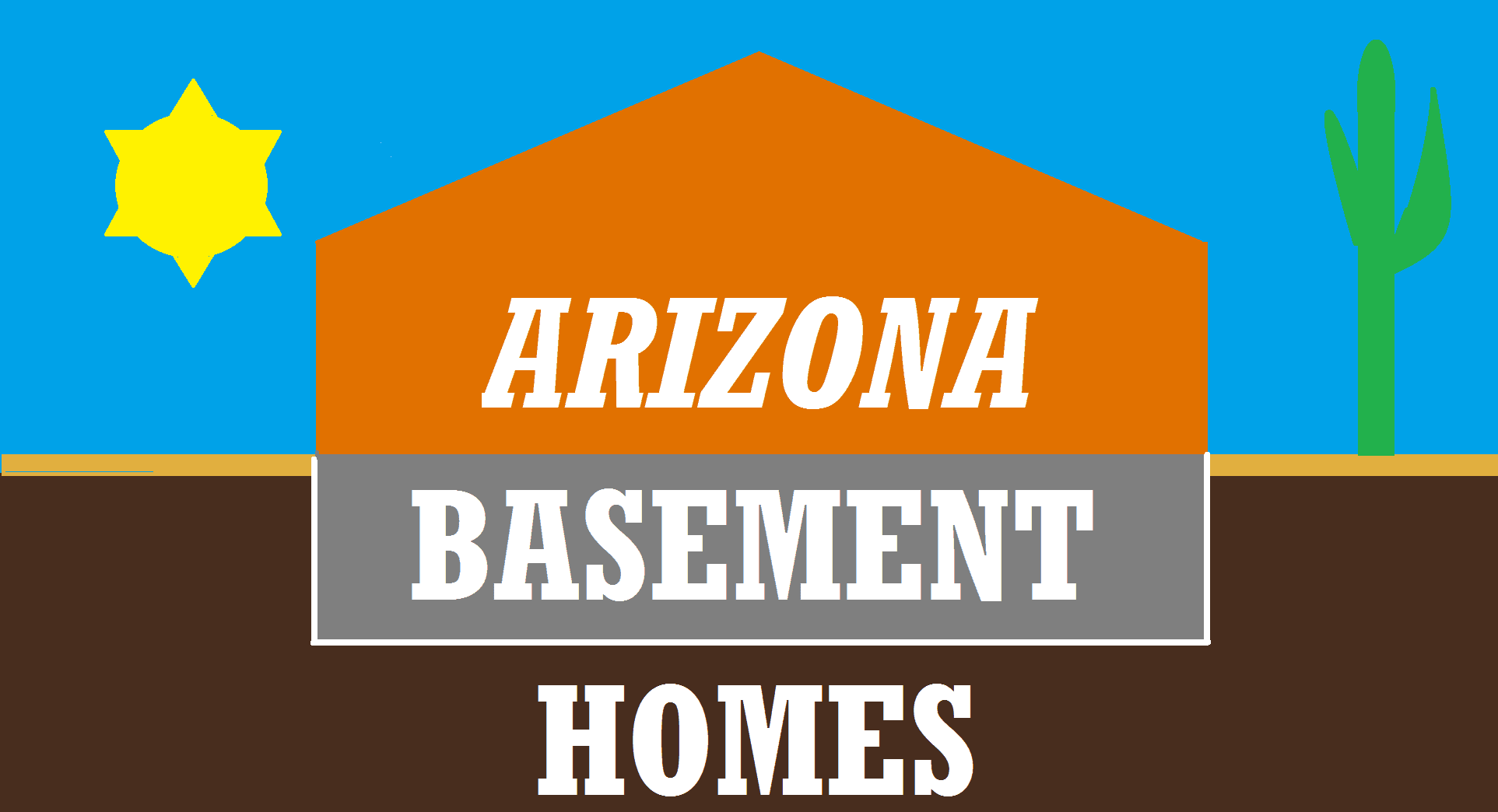 arizona basement real estate homes for sale from low 100 s