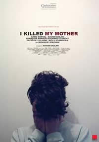Poster do filme Eu Matei Minha Mãe