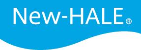 new-hale