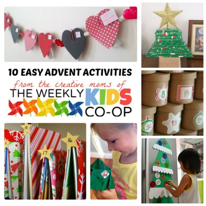 http://i1.wp.com/b-inspiredmama.com/wp-content/uploads/2013/12/10-Awesome-Kids-Advent-Activities-Creative-but-easy-and-of-course-super-fun-The-perfect-family-Christmas-tradition.jpg?resize=700%2C700