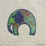 zoo-animals-elephant