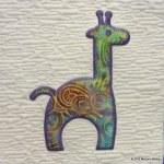 zoo-animals-giraffe