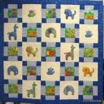 zoo-animals-quilt-top