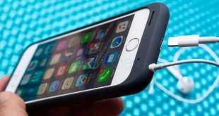 כמה סיבות לכך שהכיסוי החדש של אפל לאייפון עדיף מכל מה שהכרתם
