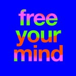 ALBUM REVIEW: Free Your Mind by Cut Copy