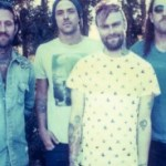 SPOTLIGHT: The Used Then and Now