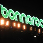 Bonnaroo 2015 embraces EDM