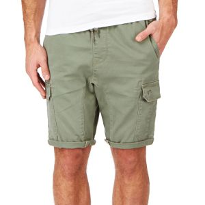 rusty-cargo-shorts-rusty-defender-cargo-shorts-army