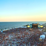 12 Bands You Must See at the Hangout Festival 2016