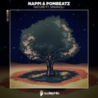Nappi & Pombeatz - Nature Ft. Spanholi [FREE DOWNLOAD]