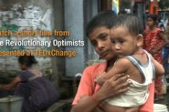 Video: Meet the Revolutionary Optimists